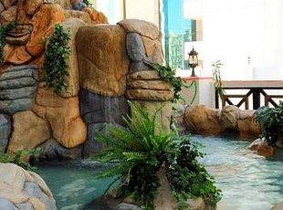 Al Jawhara Gardens