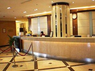 帕尔马安邦酒店