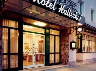 小樽旅亭酒店