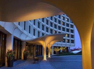 希尔顿华盛顿酒店