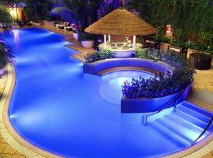 卡拉维拉西贡酒店