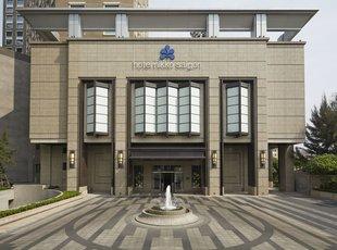 西贡日航酒店