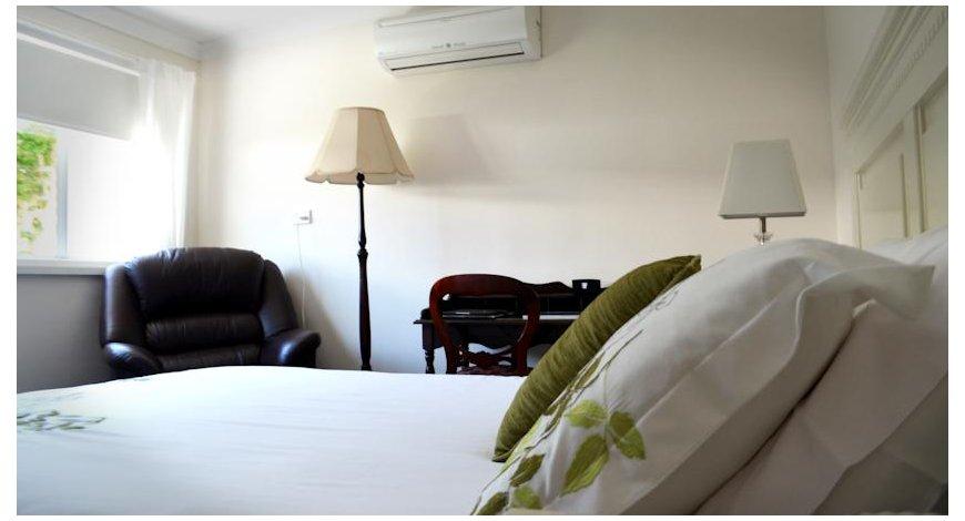 沽岛度假酒店