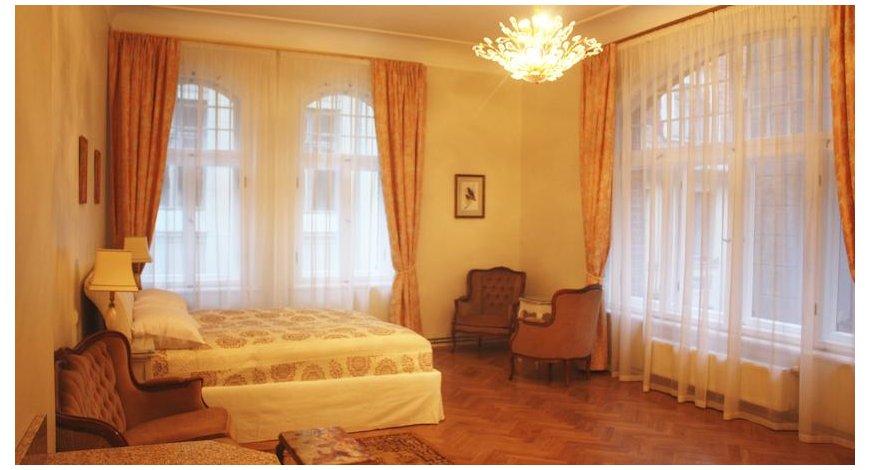背景墙 房间 家居 酒店 设计 卧室 卧室装修 现代 装修 870_470