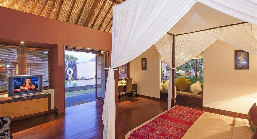 巴厘岛酒店 >巴厘岛海豚滩酒店