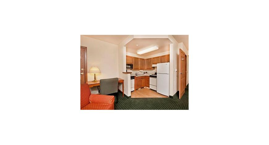 best western new hotel de lives namur