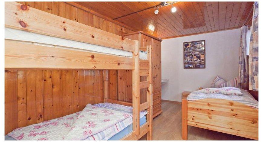 背景墙 房间 家居 设计 卧室 卧室装修 现代 装修 870_470