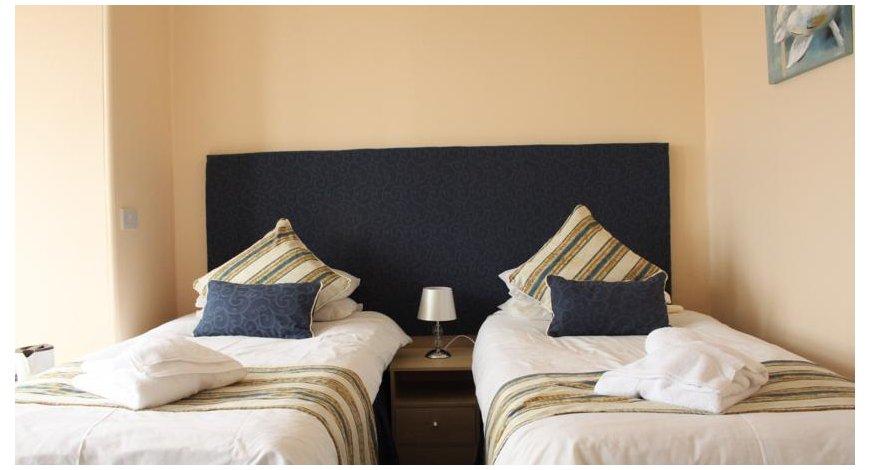 阿布扎比亚斯岛皇冠假日酒店
