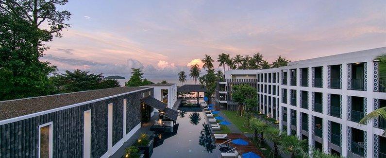 btgongchang_象岛阿瓦酒店(awa koh chang)