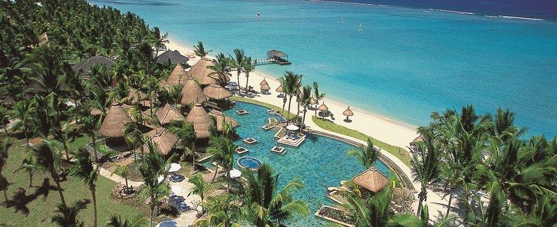 【独木舟酒店(la pirogue resort & spa)预订】弗利康