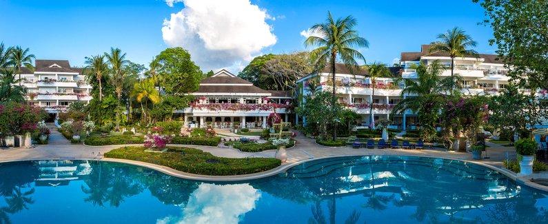 普吉岛塔夫棕榈海滩度假村(thavornpalmbeachresortphuket)地址龙华园别墅区万科图片