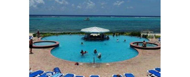 开曼群岛酒店 大开曼岛 莫里茨托尔图加俱乐部和度假酒店  全部图片(4