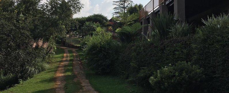 南非酒店 萨比 森林景宾馆  全部图片(51)