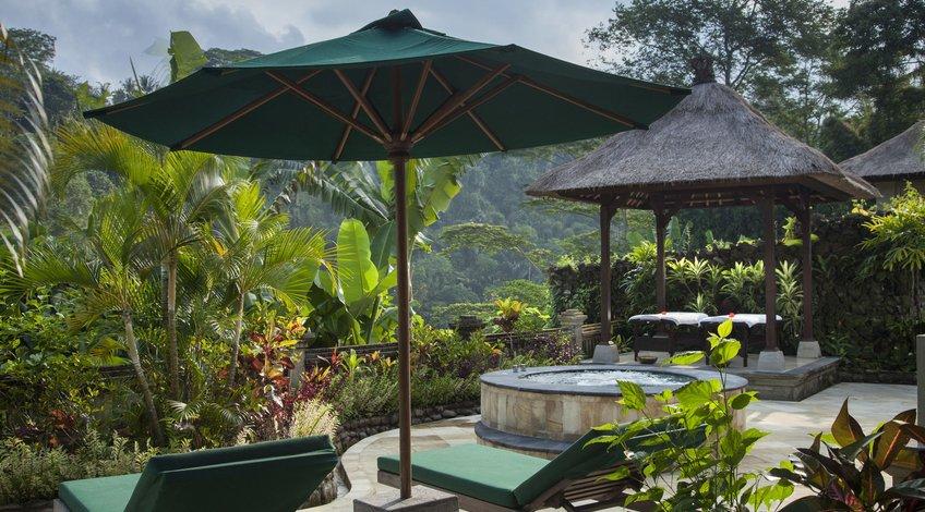 巴厘岛皇家彼特曼哈酒店(royal pita maha)
