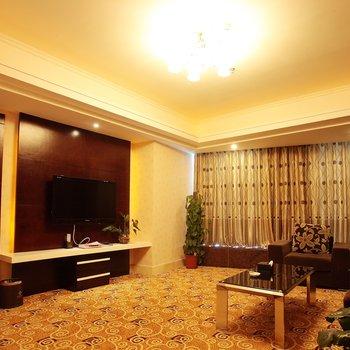 梧州华天大酒店