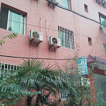 重庆南泉利苑农家乐图片16
