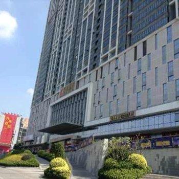 深圳安梦之家温馨公寓酒店