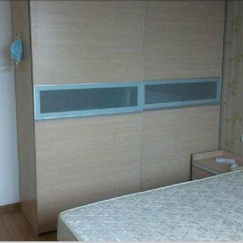北京航空总医院家庭公寓图片14