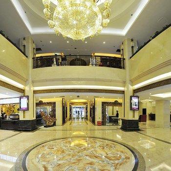 福州新紫阳大酒店酒店预订