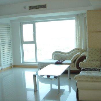 威海海悦国际公寓图片16