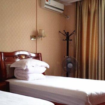 漳州南靖县怡和公寓图片0