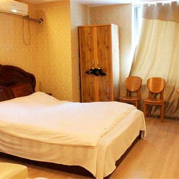 徐州万达金牛公寓式商务酒店图片9