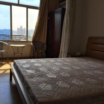 台州椒江豪远公寓图片3
