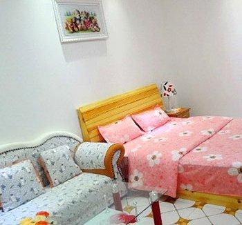 济南一米阳光酒店式公寓图片22