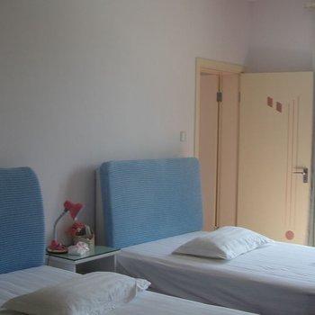 上海崇明柳谷农家乐旅馆图片18