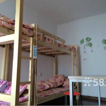 杭州云轩短租公寓(火车东站)图片5