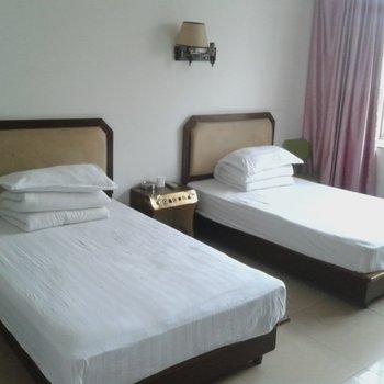 南昌京龙旅馆