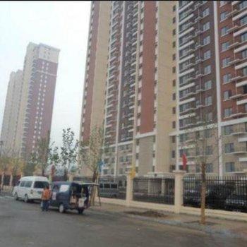 北京鸿雁苑公寓图片20