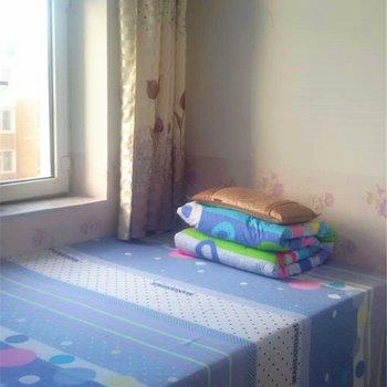 长白山休闲度假公寓(天池圣景店)图片9