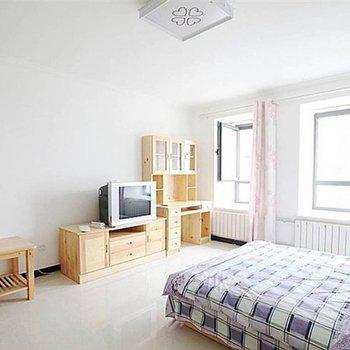 北京公寓-图片_7