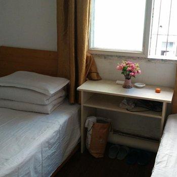 武汉光谷步行街日租短租公寓图片1