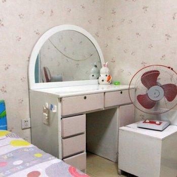 济南青年客公寓图片12