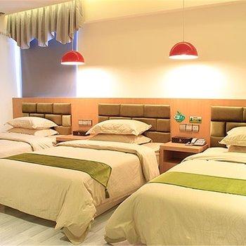 清�h�O果��g酒店酒店�A�