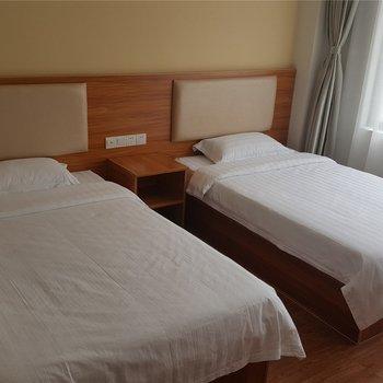 恭城怡佳宾馆酒店提供图片