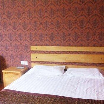 龙岩富贵城公寓酒店图片6