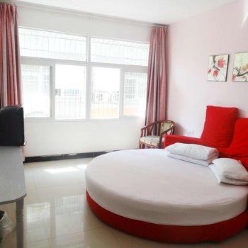 武汉假日主题公寓图片16