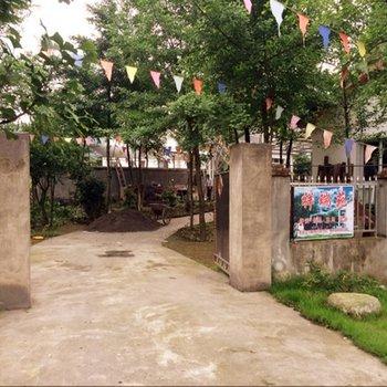 彭州桥头农家乐图片13