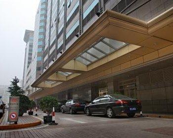 北京公寓-图片_6