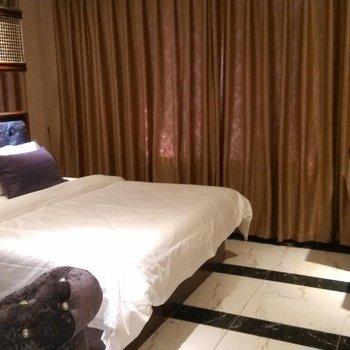 多维精品酒店(台东万佳广场店)预订_价格_青岛酒店_之