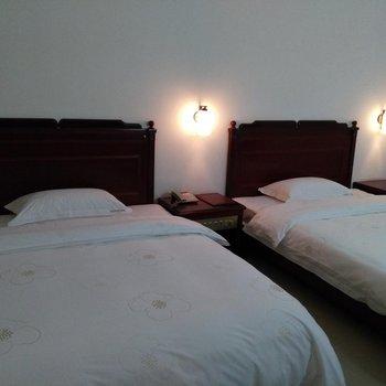 宜州宜美商务宾馆酒店提供图片