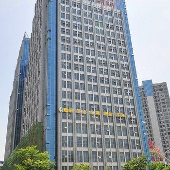 武汉主题酒店-图片_3