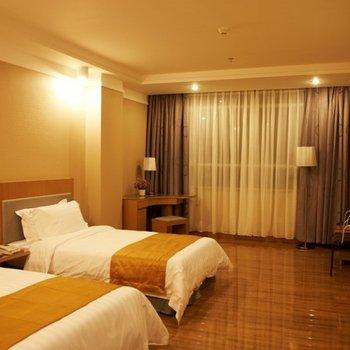 维也纳智好酒店湛江海滨公园店酒店预订
