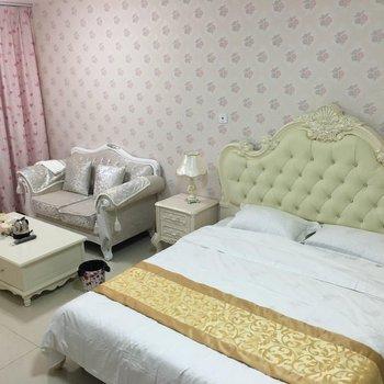 深圳市天天惠酒店公寓