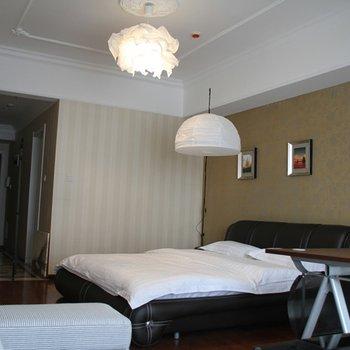 沈阳考拉精品公寓图片20