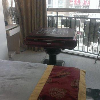 金沙温馨宾馆