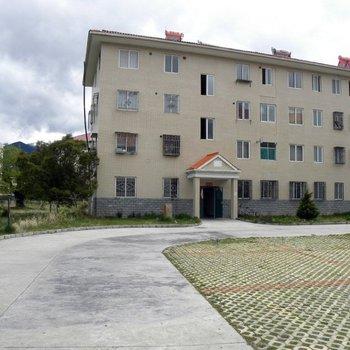 林芝喜客驿站家庭宾馆图片5